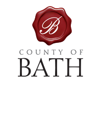 Welcome to County of Bath, Virginia