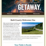 Bath Consumer eNL June 2020