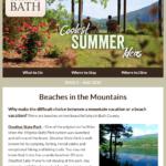 Coolest Summer Ideas consumer eNL