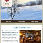 Bath Consumer eNL December 2020