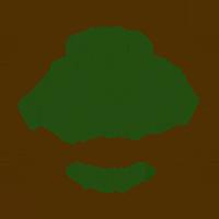 Appalachian Horse Adventures logo
