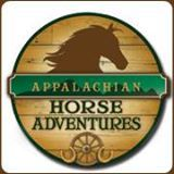 Appalachian Horse Adventures